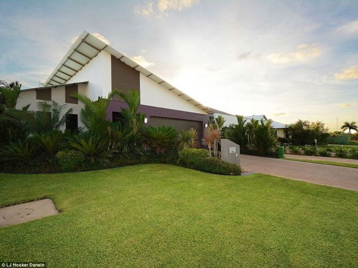 How Has Your Suburb Fared in the Property Market
