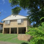 Brisbane Property - Brisbane City- Auction Rates - Jensen Property - Real Estate Inner City South