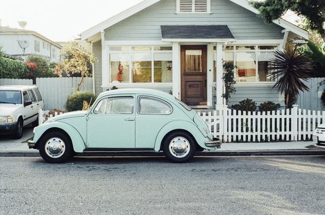Rental Prices Tighten – Property Values Steady