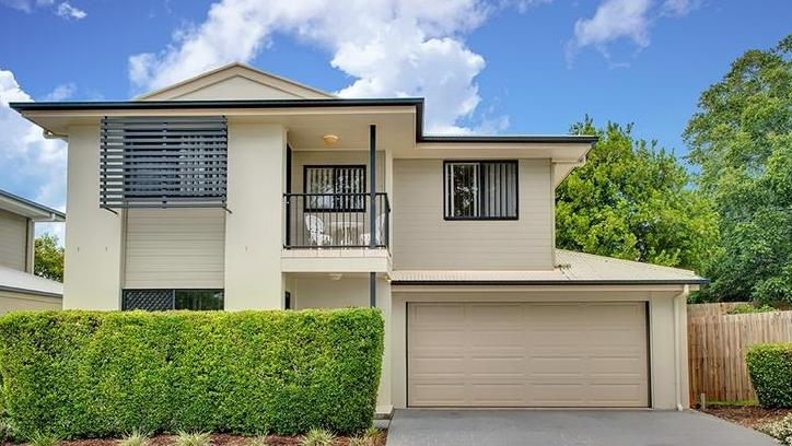 Brisbane's supercharged suburbs tipped for future price growth