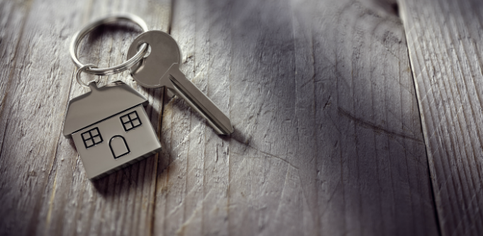 State by state: An update on Australia's housing markets
