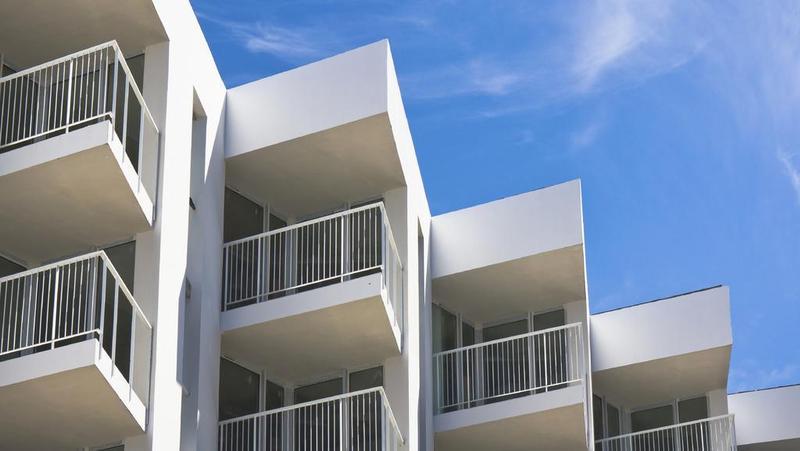Brisbane housing market 'doing a Bradbury' with house and unit values set to rise