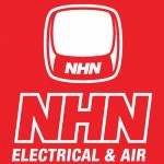 NHN Electrical & Air