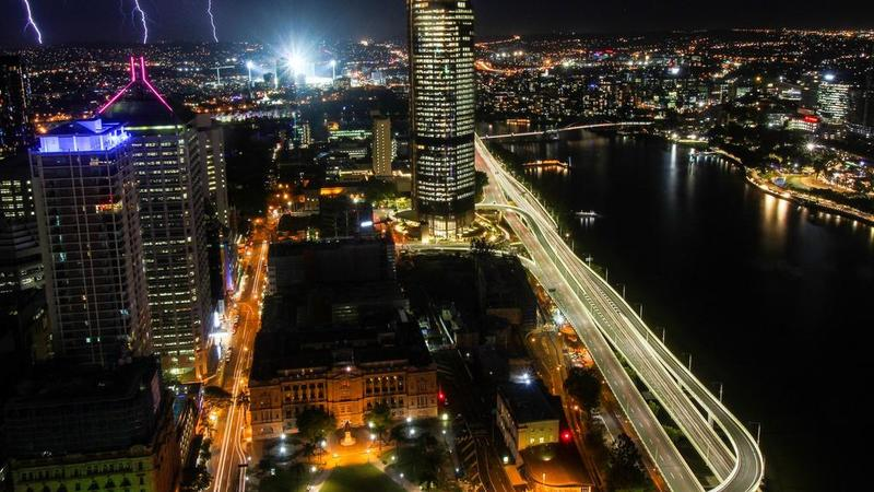 """Brisbane housing market to be """"back on the map"""" in 2019, analyst says"""