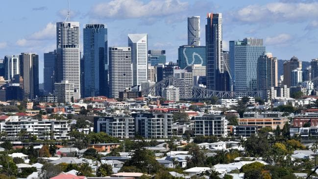 Property in 2019: Experts reveal what to expect for the Qld market